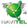 Navitel Navigator Windows 8.1